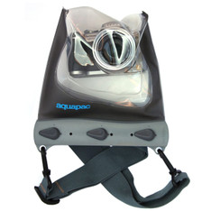 Aquapac - Camera Bag