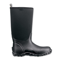 Men's Zodiac Classic High Boot