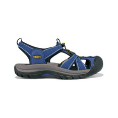 Women's Lightweight Open-Air Rugged Sandal - Venice H2