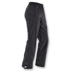 Men's Zodiac Waterproof Pants