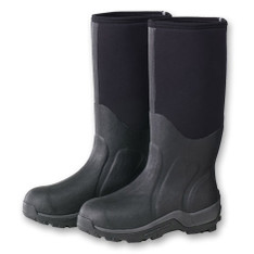 Extreme Weather Boot