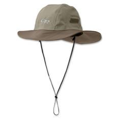Alaska Sombrero