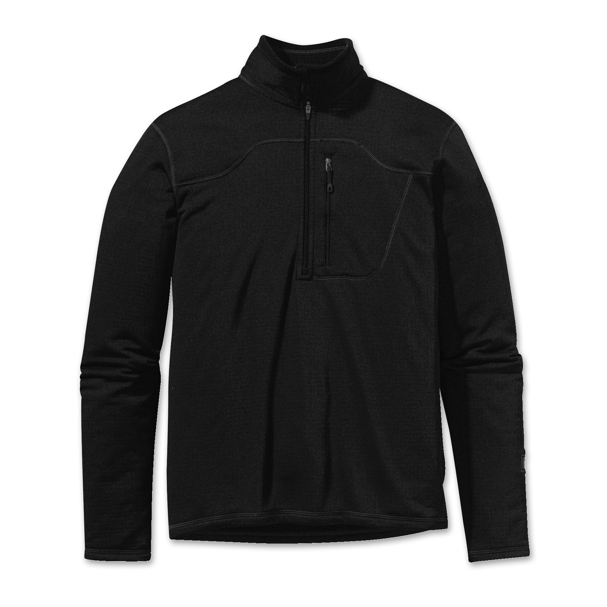 Men's R1® Pullover