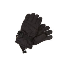 Men's Zodiac Gore-Tex Gloves
