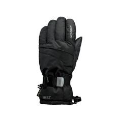 Men's Zodiac Gore-Tex Glove