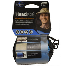 Insect Net - Head