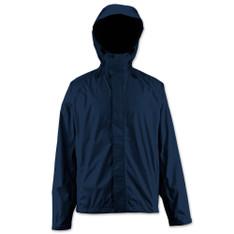 Men's Trabagon Jacket